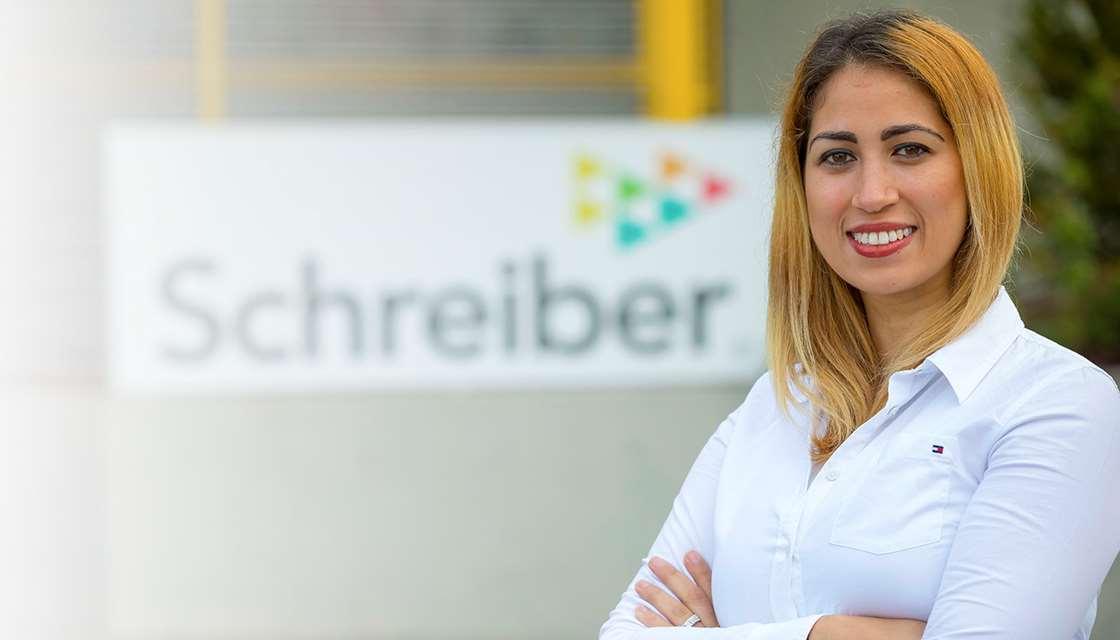 Your Global Dairy Partner | Schreiber Foods